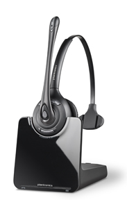 Resource Management Inc Plantronics Headset Products